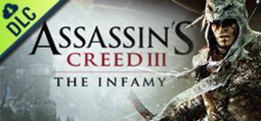 Assassin's Creed 3 - The Tyranny of King Washington - The Infamy