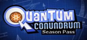 Quantum Conundrum - Season Pass