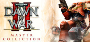 Warhammer 40.000: Dawn of War II - Master Collection