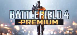 Battlefield 4™ - Premium Membership