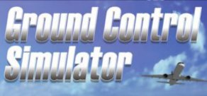Ground Control Simulator 2011