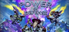 Power of Defense