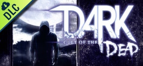 DARK - Cult of the Dead