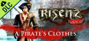 Risen 2: Dark Waters - A Pirate's Clothes
