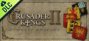 Crusader Kings II: Dynasty Shield
