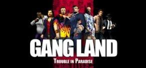Gang Land