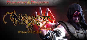 Neverwinter Nights 2 Platinum