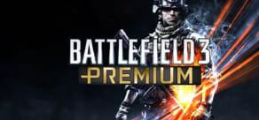 Battlefield 3™ - Premium Service