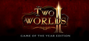 Two Worlds II GOTY