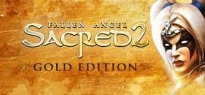 Sacred 2 Gold