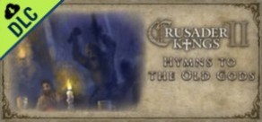 Crusader Kings II: Hymns to the Old Gods