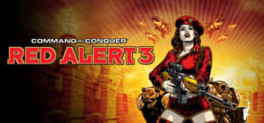 Command & Conquer™: Red Alert™ 3