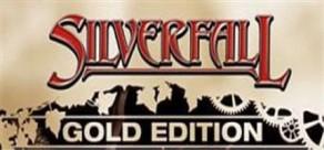 Silverfall Gold Edition