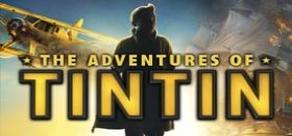 The Adventure of Tintin: Secret of the Unicorn