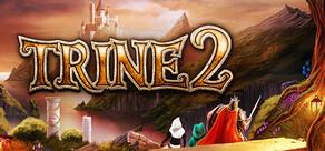 Trine 2