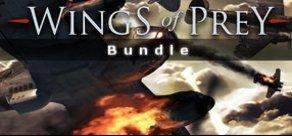 Wings of Prey - Bundle