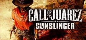 Call of Juarez 4: Gunslinger