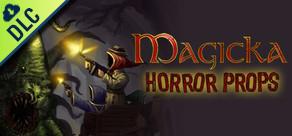 Magicka: Horror Props