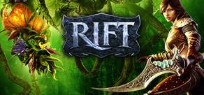 RIFT Standard Edition