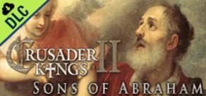 Crusader Kings II: Sons Of Abraham Expansion