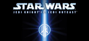 Star Wars: Jedi Knight II: Jedi Outcast (MAC)