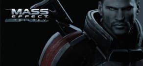 Mass Effect™ Trilogy