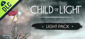 Child of Light: Light Pack