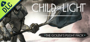 Child of Light: Golem's Plight Pack