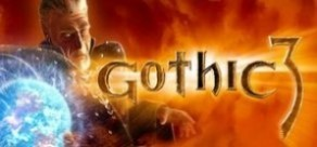 Gothic 3 - Game of the Year Edition