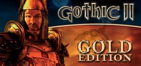 Gothic 2 Gold