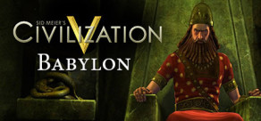 Sid Meier's Civilization V: Civilization Pack - Babylon (MAC)