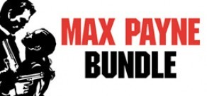 Max Payne Double Pack