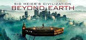 Sid Meier's Civilization Beyond Earth (Mac)