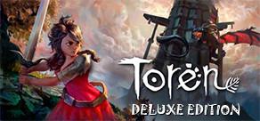 Toren - Deluxe Edition