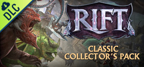 RIFT: Classic Collector's Pack
