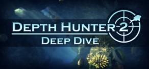 Depth Hunter 2: Deep Dive