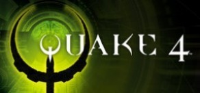 Quake IV (MAC)