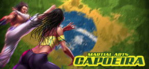 Martial Arts: Capoeira