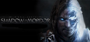 Middle-earth: Shadow of Mordor - Standard Edition