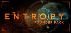 Entropy - Founder Pack