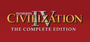 Sid Meier's Civilization IV: The Complete Edition (MAC)