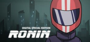 RONIN - Digital Special Edition