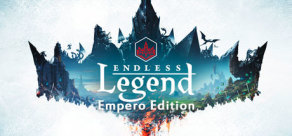 Endless Legend - Emperor Edition