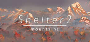 Shelter 2 - Mountains