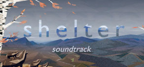Shelter Soundtrack