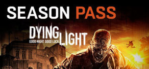 Dying Light: Season Pass