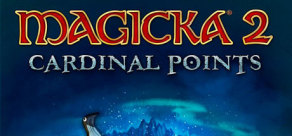 Magicka 2: Cardinal Points Superpack