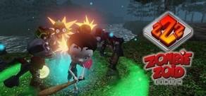 Zombie Zoid Zenith