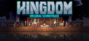 Kingdom - Original Soundtrack
