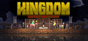 Kingdom - Royal Edition